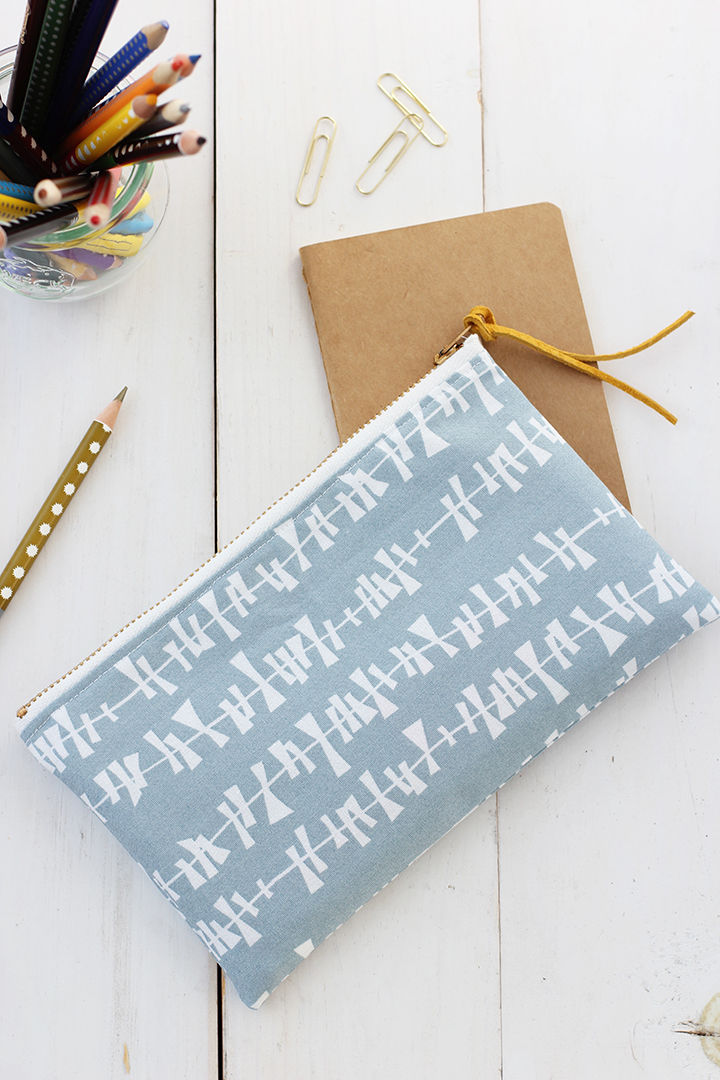 30 Quick Handmade Gift Ideas That WOW | Dans le Lakehouse | #giftguide #diyproject #craftblog #handmadegift #handmadegiftideas