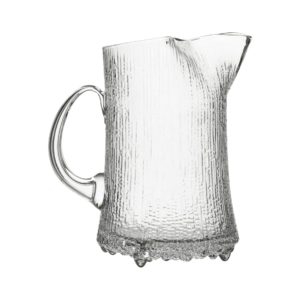 IITTALA PITCHER
