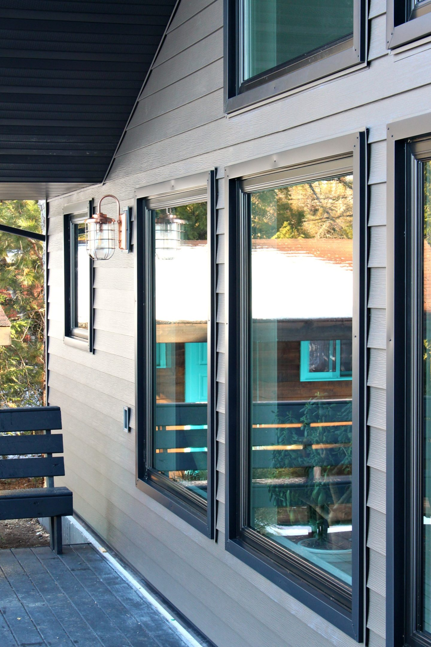 Getting Windows Replaced: What to Expect Getting Bigger Windows Installed