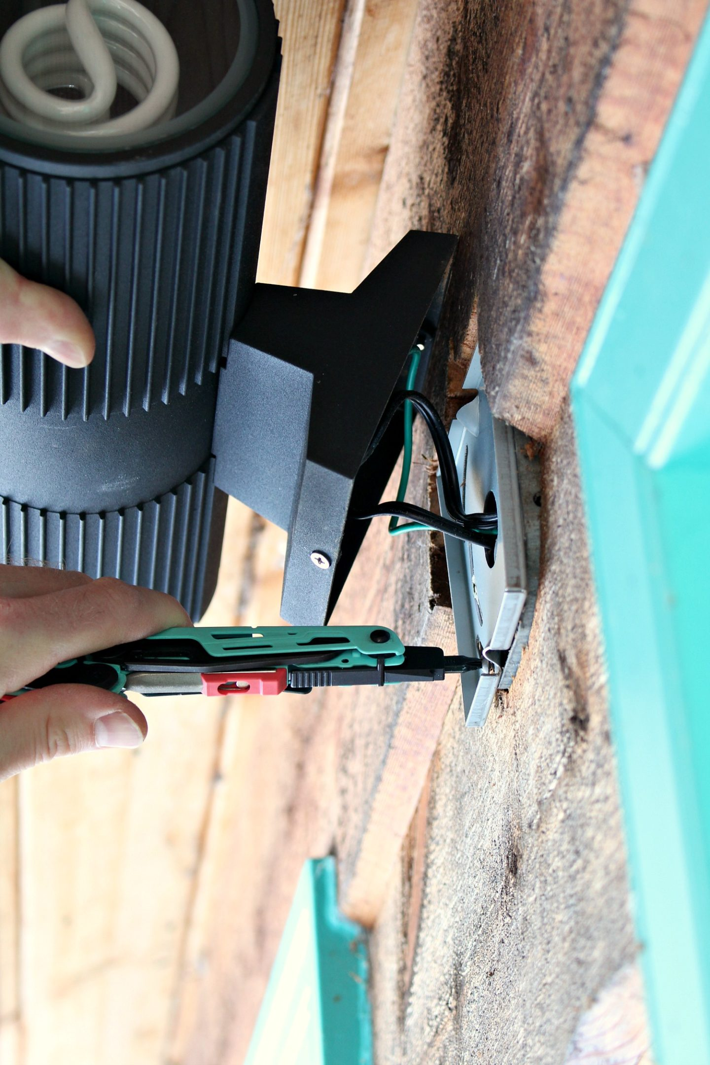 Can You Use a Multi Tool for Home Repairs - YES!