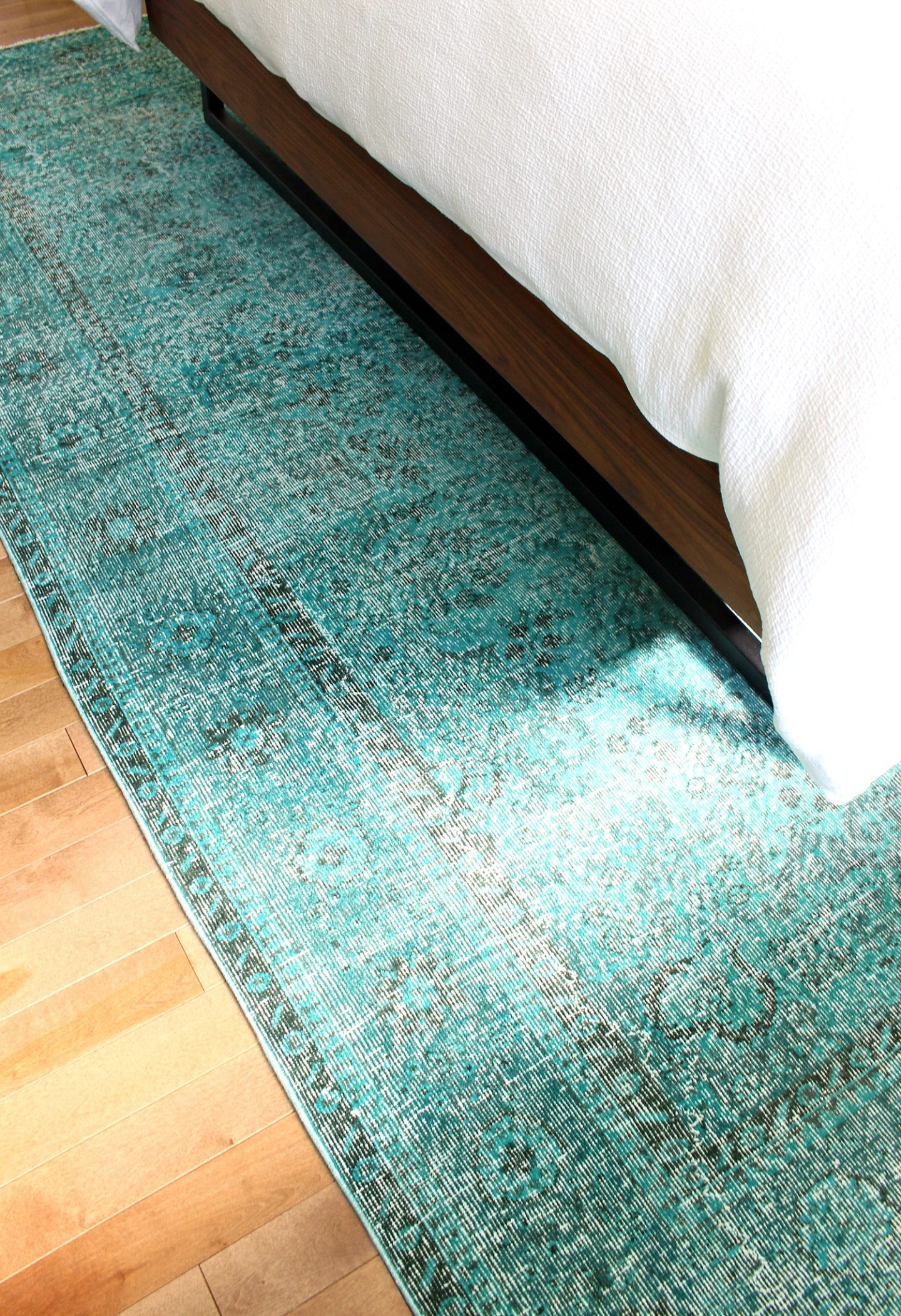 Revival Rugs Quality