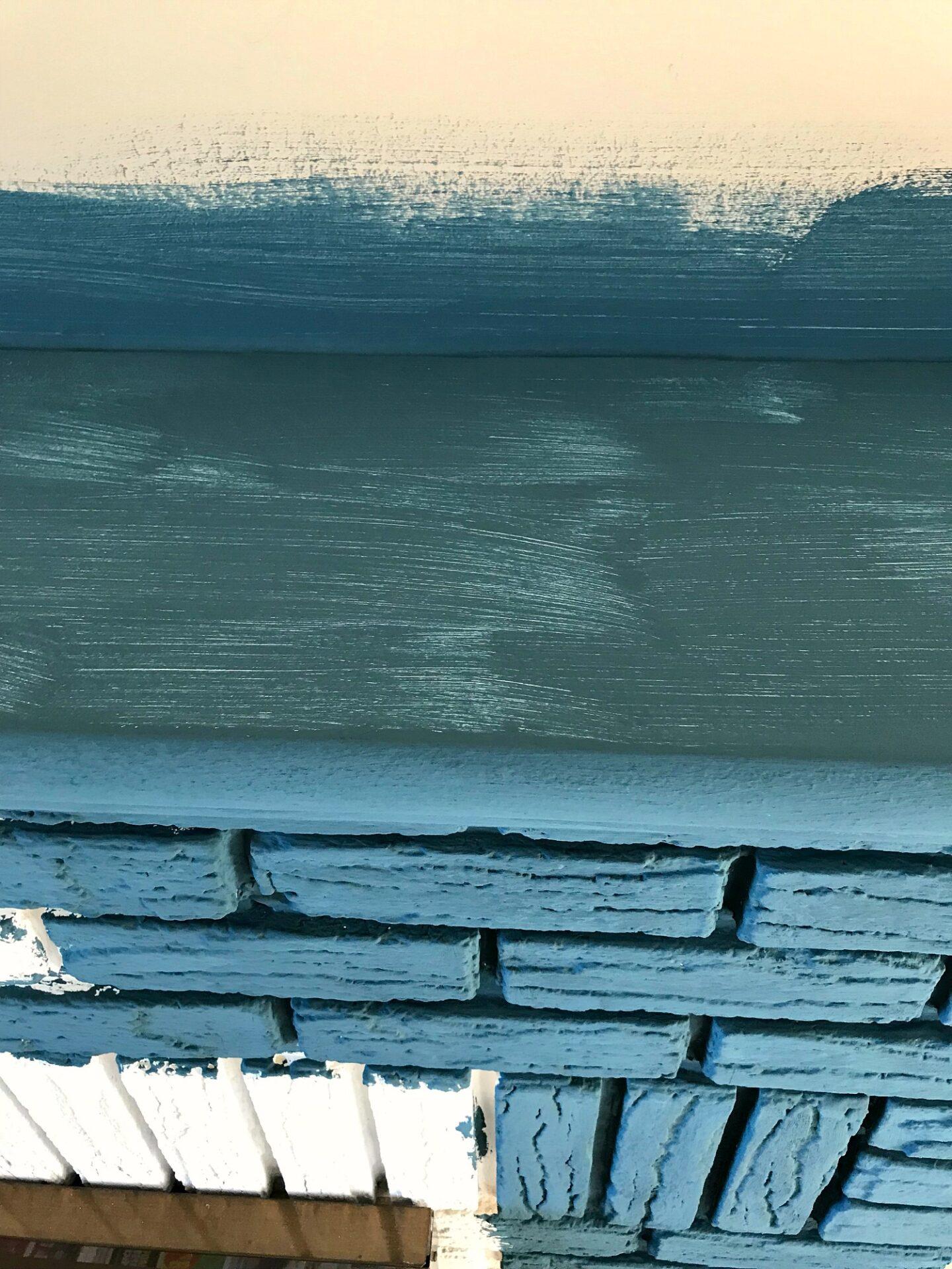 Annie Sloan Chalk Paint Honest Thoughts