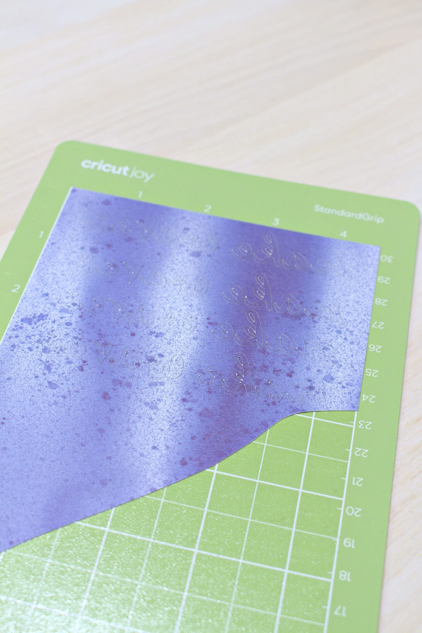 How to Use Up Leftover Cricut Infusible Ink Transfer Sheets